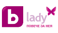 bTV Lady online