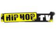 HipHop TV online