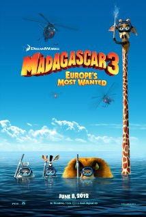 Madagascar-3-Europe's-Most-Wanted